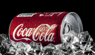 Coca Cola Is Promising $1 Million For A Healthy Replacement To Sugar