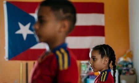 https://www.nytimes.com/2017/05/10/us/puerto-rico-debt-schools-close.html?mcubz=1