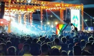 http://www.egyptindependent.com/controversy-flies-lgbt-rights-rise-rainbow-flag-concert/