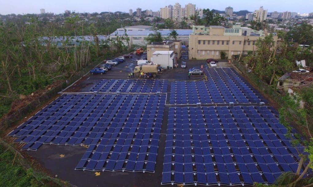 https://inhabitat.com/tesla-rapidly-installs-solar-power-at-a-childrens-hospital-in-puerto-rico/tesla-childrens-hospital-solar/
