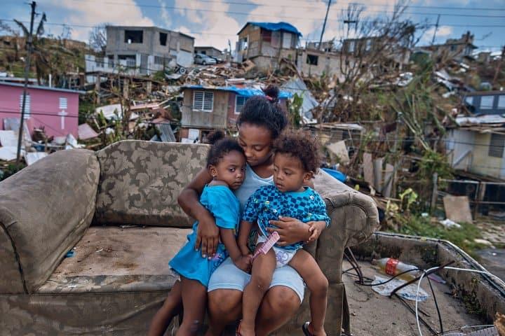 http://time.com/4964280/hurricane-maria-puerto-rico-second-class-status/