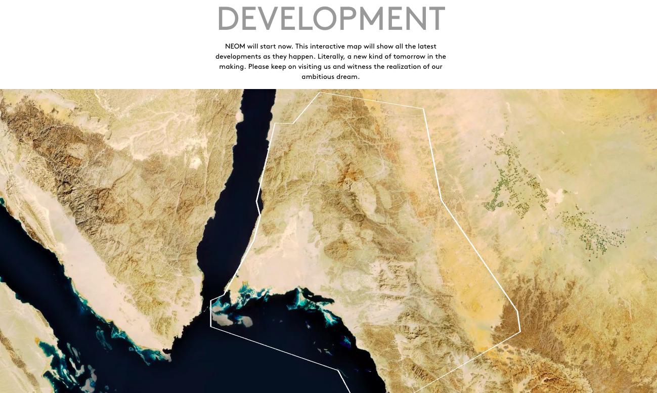 http://www.businessinsider.com/saudi-arabia-mega-city-jordan-egypt-oil-2017-10