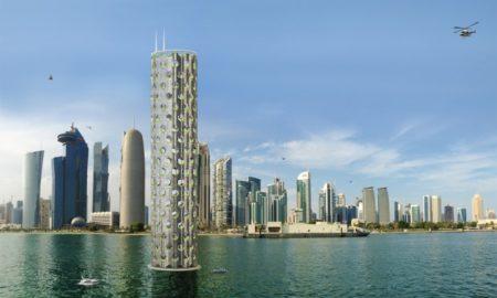 http://www.lucacurci.com/portfolio/vertical-city.html