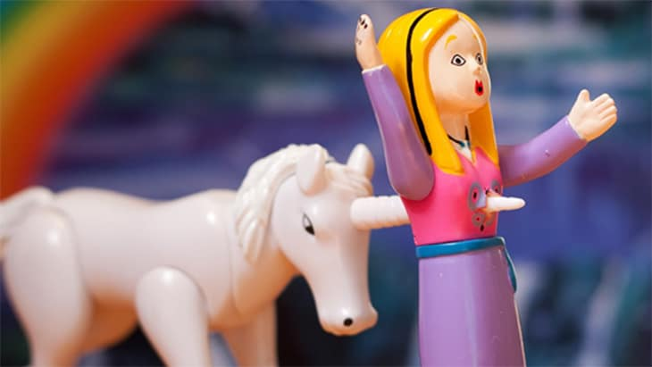 41 Toys That You Won't Believe Are Meant For Kids
