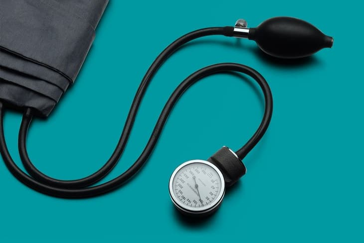 Surprising Things That Increase Your Blood Pressure